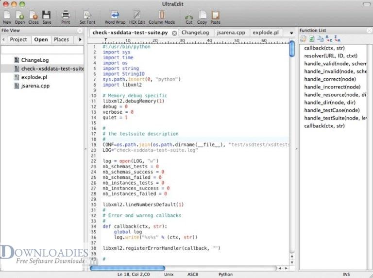 IDM-UltraEdit-18.0-for-Mac