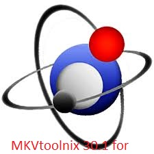 MKVtoolnix 30.1 for Mac free download