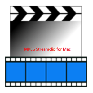 MPEG Streamclip for Mac free download