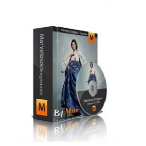Marvelous Designer 3 for Mac Free Download