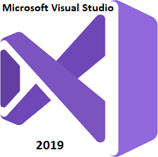Microsoft Visual Studio 2019 free download