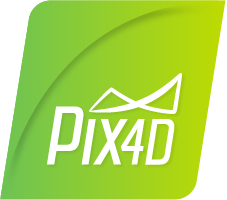 Pix4D Pix4Dmapper Pro for mac free download