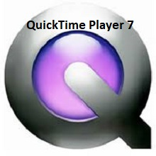 QuickTime Player 7 for Mac free download