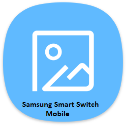Samsung Smart Switch Mobile for Mac