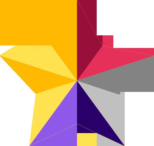 StarUML 3.1.0 for Mac free download