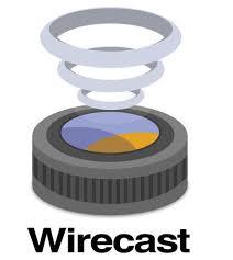 Telestream Wirecast Pro 11.1 for Mac free downloadTelestream Wirecast Pro 11.1 for Mac free download