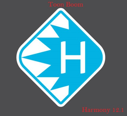 Toon Boom Harmony Premium 12.1 for Mac featured