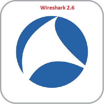 Wireshark 2.6 for Mac free download featured