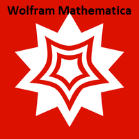 Wolfram Mathematica 11.3 for mac free download