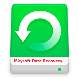 iSkysoft Data Recovery for Mac featured