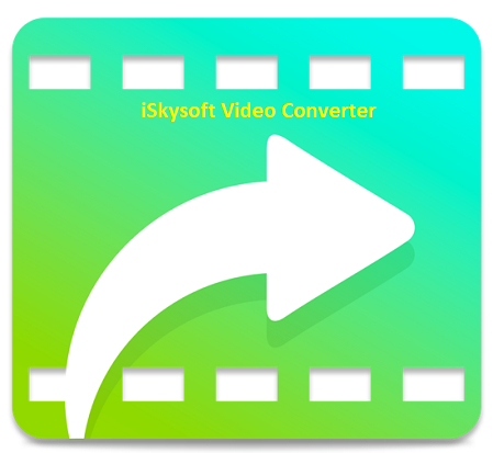 iSkysoft Video Converter for Mac free download