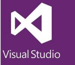 visual-studio-for-mac-free-download