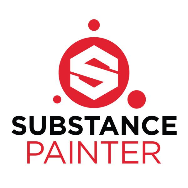 Allegorithmic Substance Designer 2019.1 free download