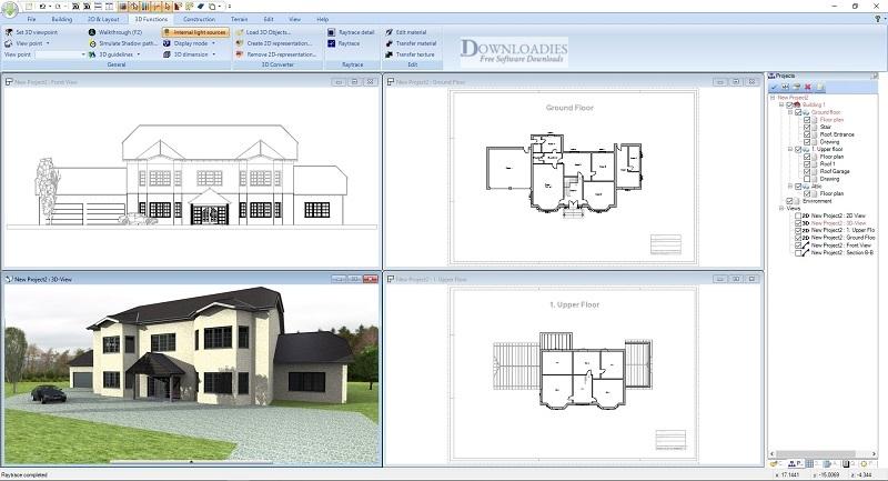 Ashampoo-Home-Design-Pro-5