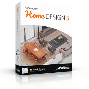 Download-Ashampoo-Home-Design-Pro-5