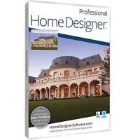Download-Home-Designer-Pro-2020