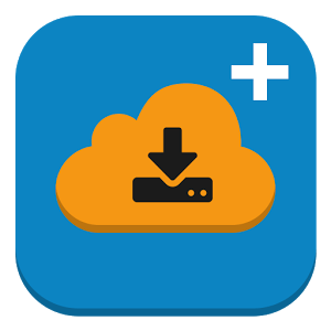 Download-IDM-Fastest-Download-Manager-v9.8-APK