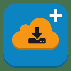 Download-IDM-Fastest-Download-Manager-v9.8-APK