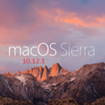 Download MacOS Sierra for Mac free download