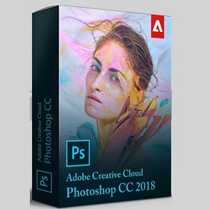 Download-Portable-Adobe-Photoshop-CC-2018-19.1-Free
