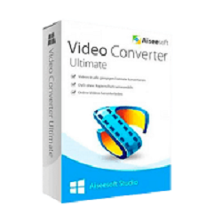 Download-Portable-Aiseesoft-Video-Converter-Ultimate-9.2