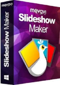 Download-Portable-Movavi-Slideshow-Maker-v5.3-