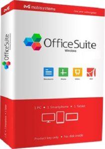 Download-Portable-OfficeSuite-Premium-Edition-v3.10