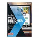 Download-Portable-Web-Designer-Premium-v16.1-Free