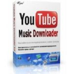 Download-Portable-YouTube-Music-Downloader-9.8