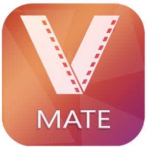 Download-Vidmate – HD-Video-Music-Downloader-v4.12-APK