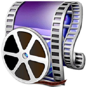 Download-WinX-HD-Video-Converter-6.4-for-Mac-Free