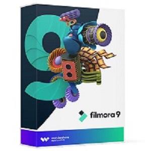 Download-Wondershare-Filmora-9.1