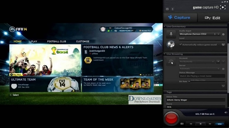 Elgato-Game-Capture-HD-3.7