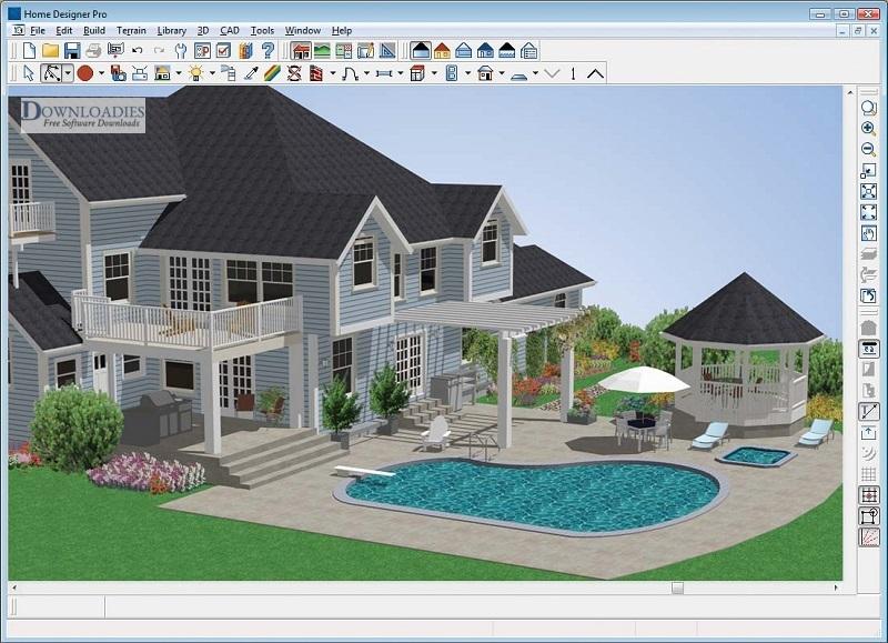Home-Designer-Pro-2020-free