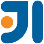 JetBrains-IntelliJ-IDEA-Ultimate-2019-for-Mac-Download-Free