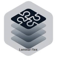 Luminar Flex for Mac free download