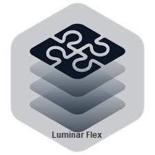 Luminar Flex for Mac free download