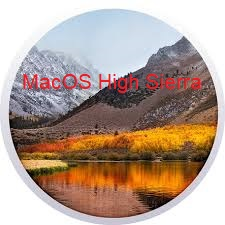 MacOS High Sierra 10.13.3 for Mac free download