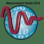 Measurement Studio 2019 free download
