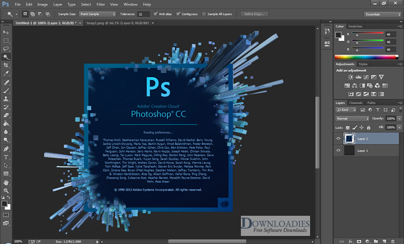 Portable-Adobe-Photoshop-CC-2018-Free-Download