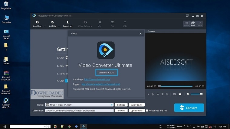 Portable-Aiseesoft-Video-Converter-9.2-Free-Download