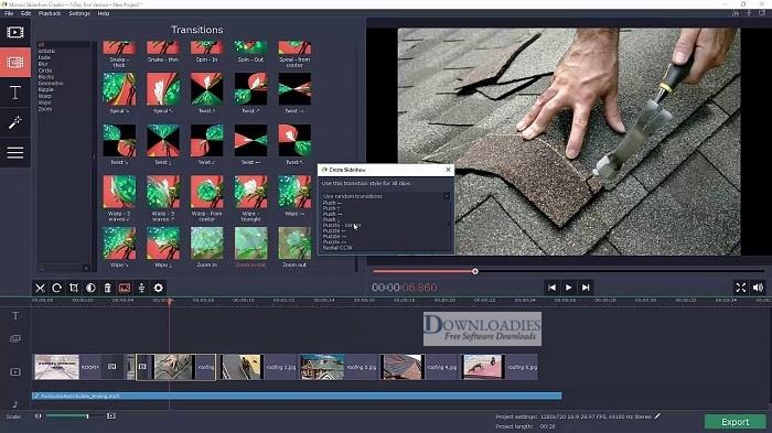 Portable-Movavi-Slideshow-Maker-5.3-Free-Download
