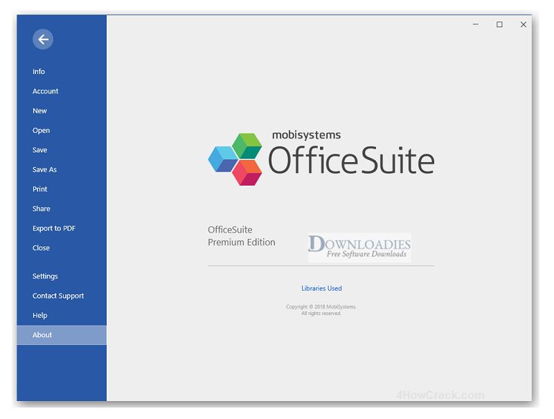 Portable-OfficeSuite-Premium-Edition-v3.10-Free-Download