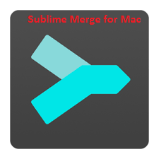 Sublime Merge for Mac free download
