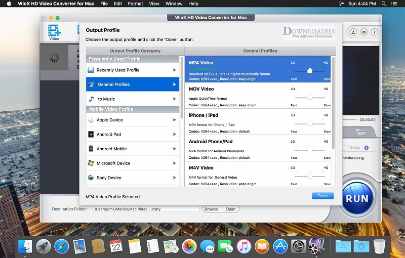 WinX-HD-Video-Converter-v6.4-for-Mac-Free-Download
