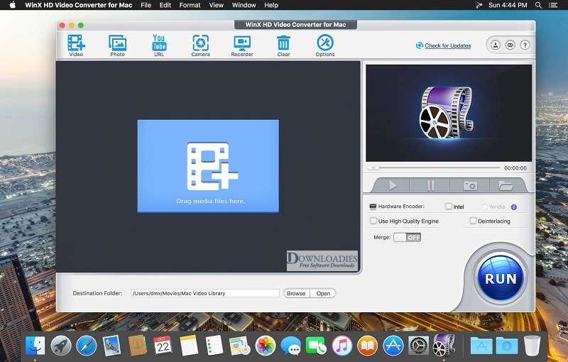 WinX-Video-Converter-v6.4-for-Mac