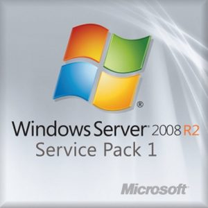 Windows Server 2008 R2 SP1 AIO Feb 2019 DVD ISO free download
