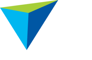 Terrasolid Suite 2019 v19 free download