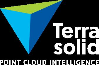 Terrasolid Suite 2019 v19 free download