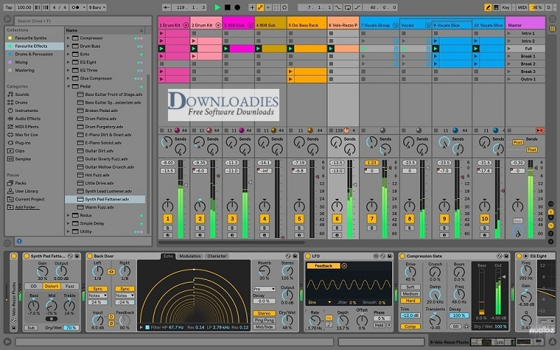 Ableton-Live-Suite-8.3-for-Mac-Download-Free